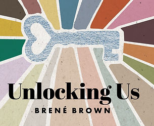 Unlocking-Us-Header.jpg