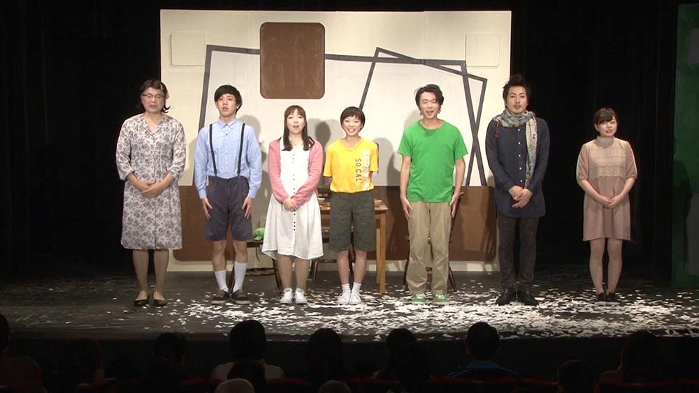 okayama0044.jpg