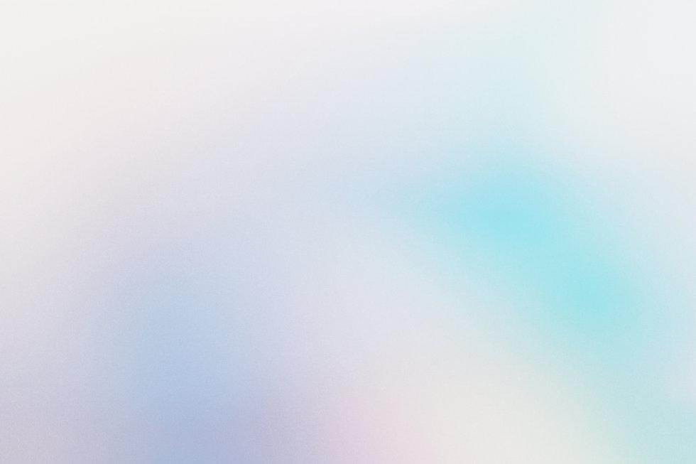 Gradient_edited_edited.jpg