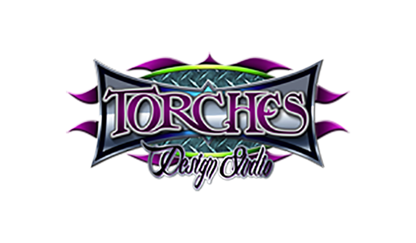 Torches-Homepage1.png
