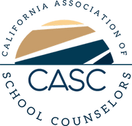 CASC-Home.png