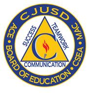 CJUSD-Logo-Outline.png