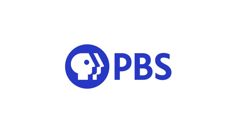 01_PBS_logo-scaled.jpg