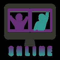 ATS_online-curriculum.png
