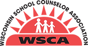 WSCA-Home.png