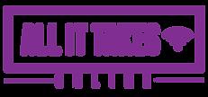AIT-LOGO-online-horiz_purple.png