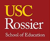 USC Rossier