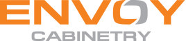 Envoy-Logo.png