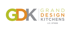 gdk logo_AUGUST 2015 light.png