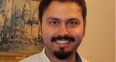 Le photographe Cagdas Erdogan arrêté à la prison de Silivri