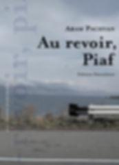 9782863643563_COUV_AU_REVOIR_PIAF-2 - co
