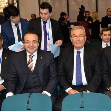 About the necessary democratic transformation of the CHP