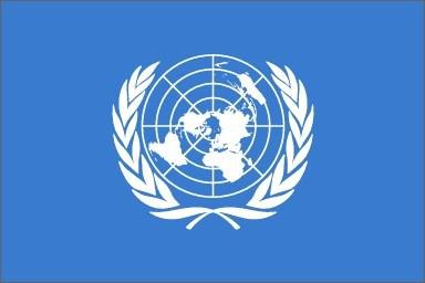 Submission on Armenia to UN SOGI Expert
