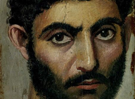 """Les masculinités dans le Caucase du Sud : De la nécessité de travailler """"avec"""" et """"sur"""" les hommes"""