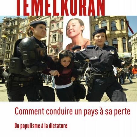 Les singularités du populisme turc