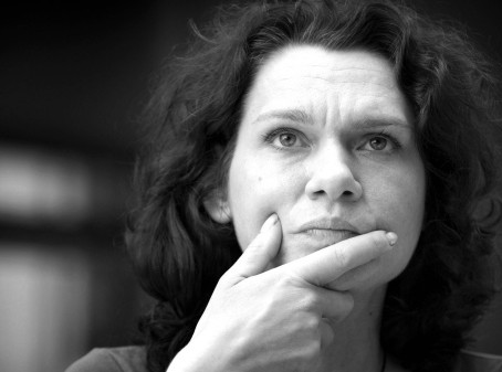 Urgent appeal to the UN for the release of writer Asli Erdogan