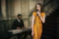 Sängerin Leo Will - Foto: Steffi Schmidt | Pixadora | Hannover