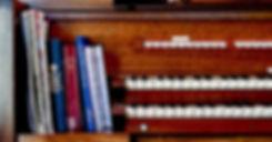 kirche orgel.jpg