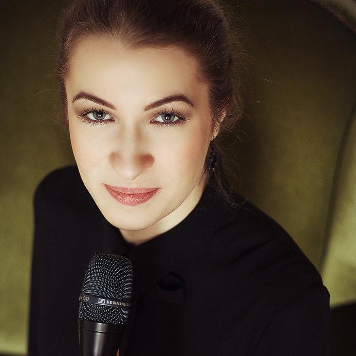 Sängerin Leo Will - Foto: Steffi Schmidt | Pixadora