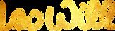 Schriftzug Gold Texture.png