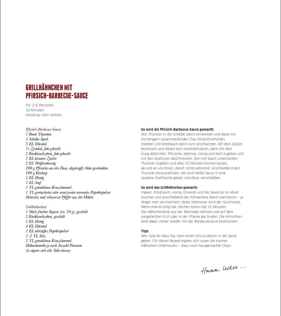 ms-inhalt-kochbuch_Seite_053.jpg