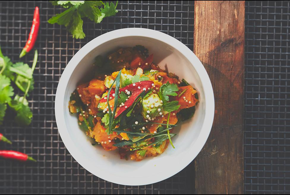 food_studio_weymann_suesskartoffel_avo.j
