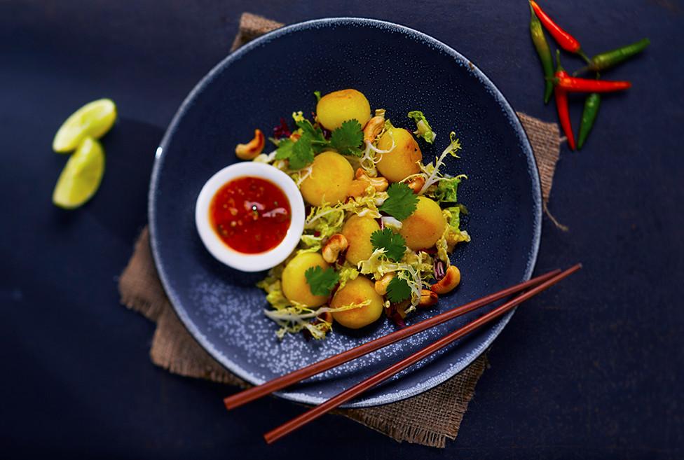 Foodstudio_weymann_pfanni_7_asia_t&s.jpg