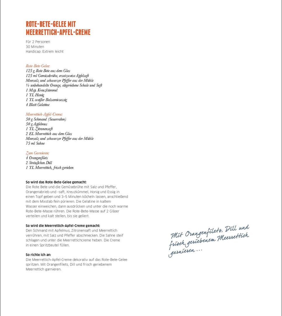 ms-inhalt-kochbuch_Seite_097.jpg