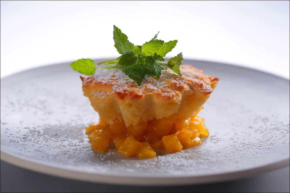 aprikosen_sirup_muffin(mango_variante)_B
