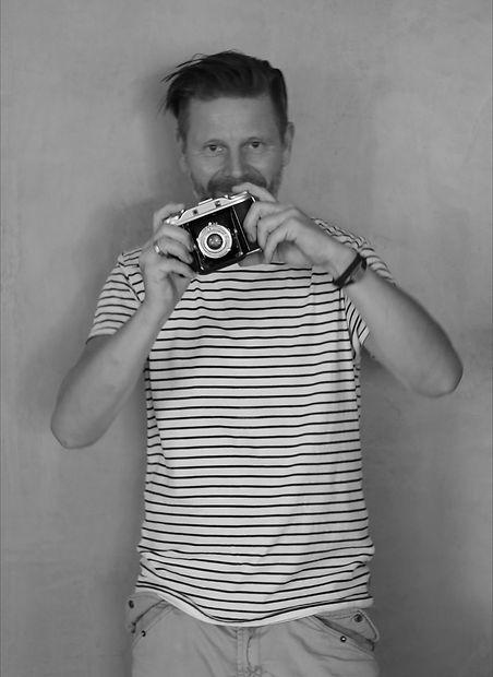 frank3kamera.jpg
