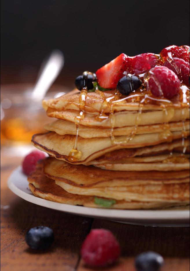 pancakes_hf.jpg