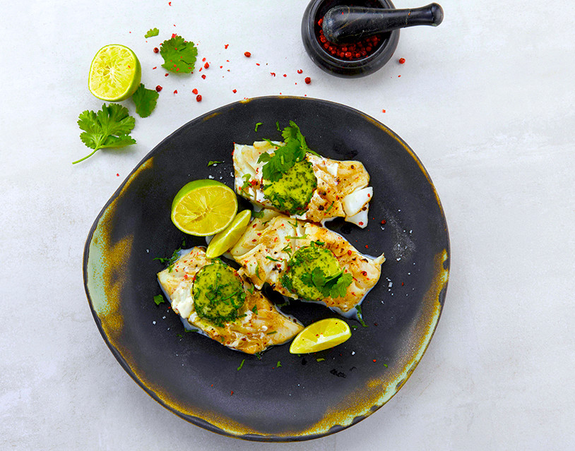 015_Whitefish with Cumin-Lime Butter3113