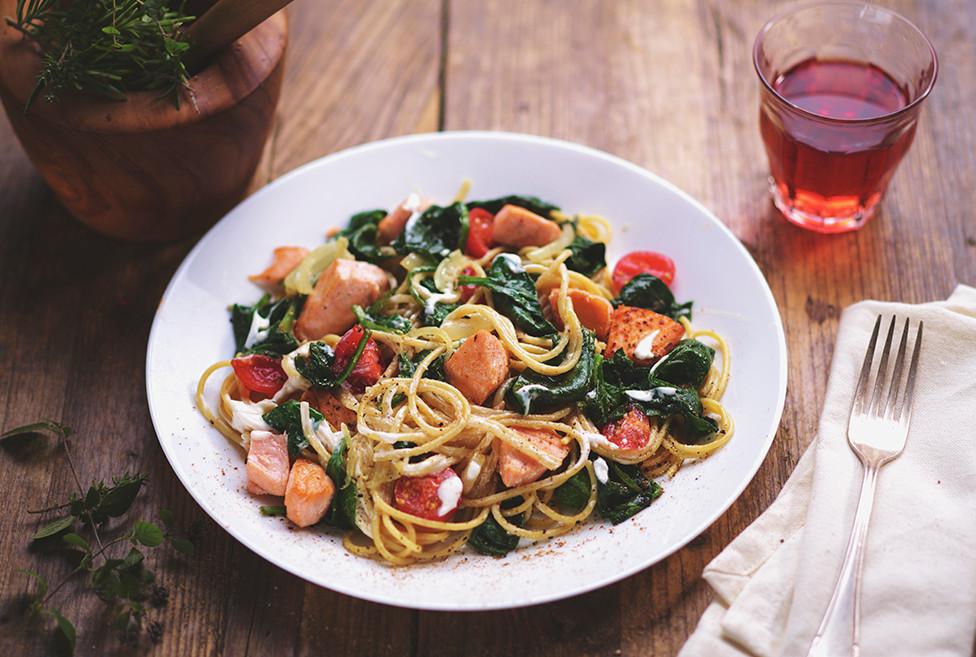 food_studio_weymann_lachsspaghetti 1.jpg
