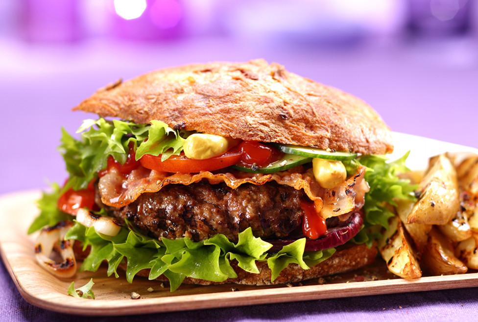 bacon_burger_1.jpg