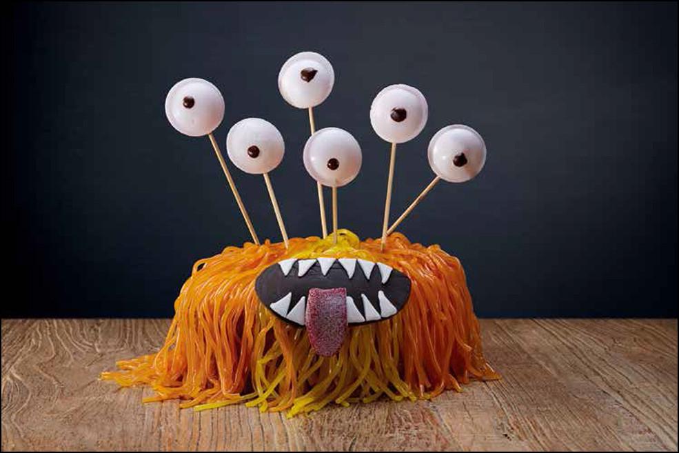 hitschler_monster_cake.jpg