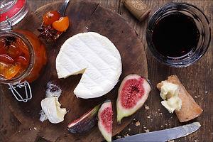 kaesebrett_camembert_foodstudio_weymann.