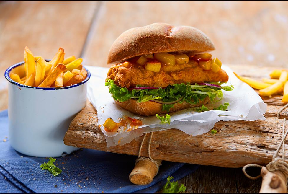 iglo_young_adults_burger_foodstudio_weym