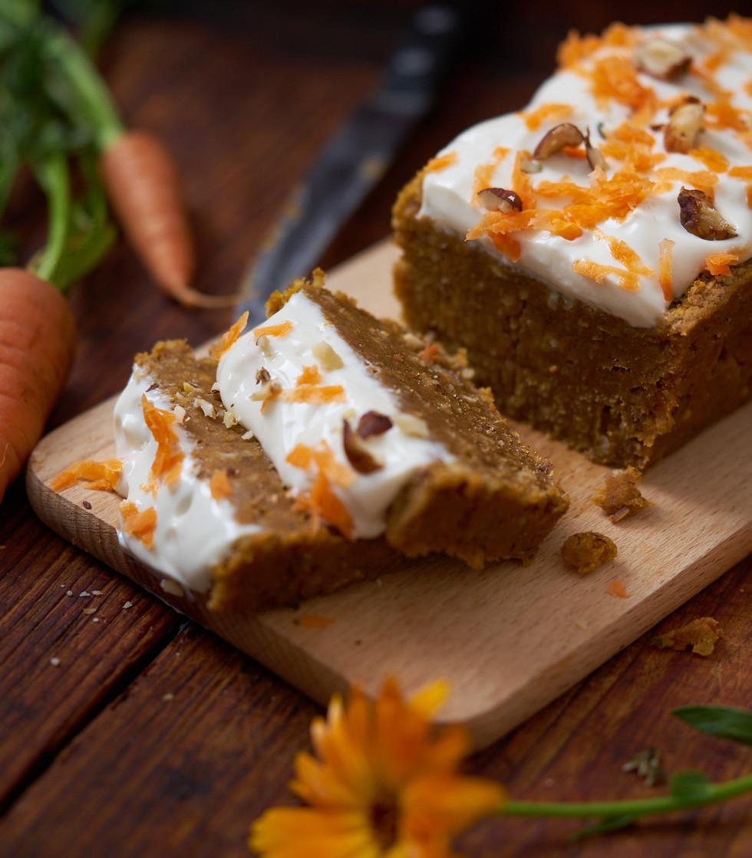 Foodshoot Kugelberg5348.jpg