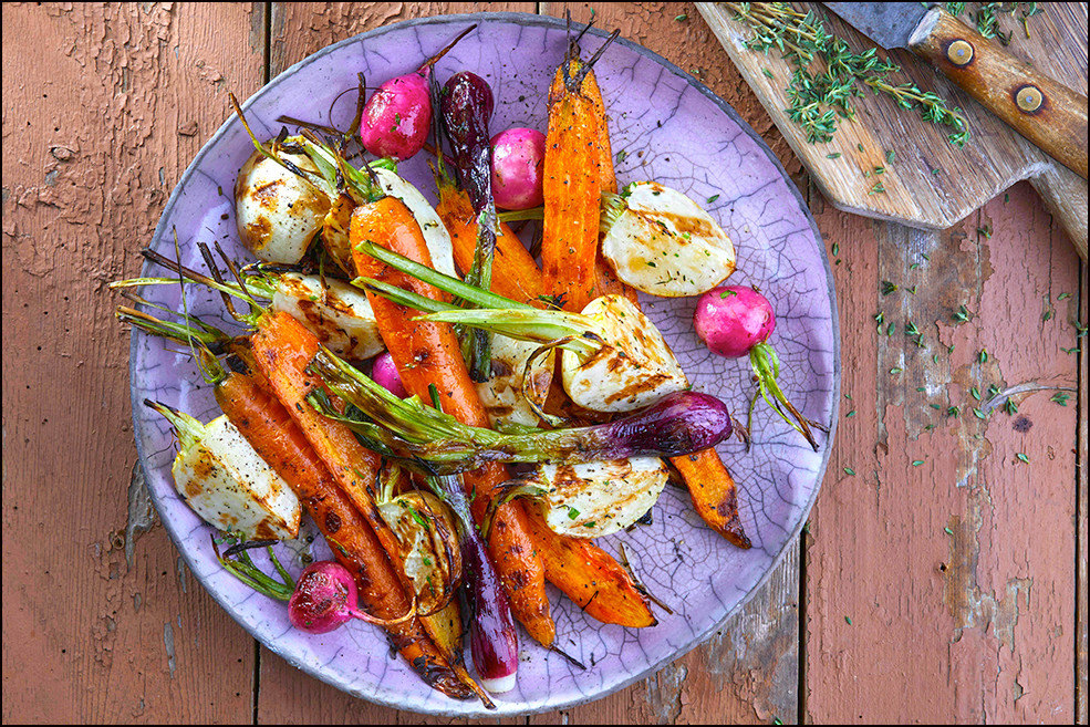 037_Grill-Roasted Root Vegetables2819.jp