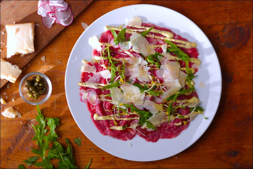 carpaccio_italien_foodstudio_weymann.jpg
