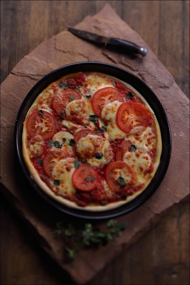 pizza_ideal .jpg