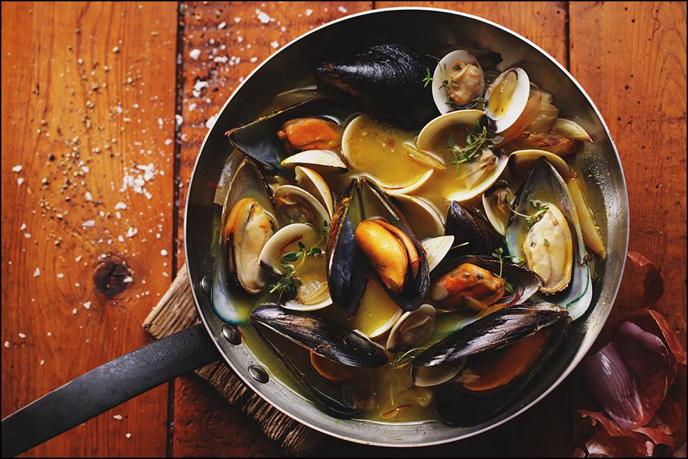food_studio_weymann_mussels.jpg