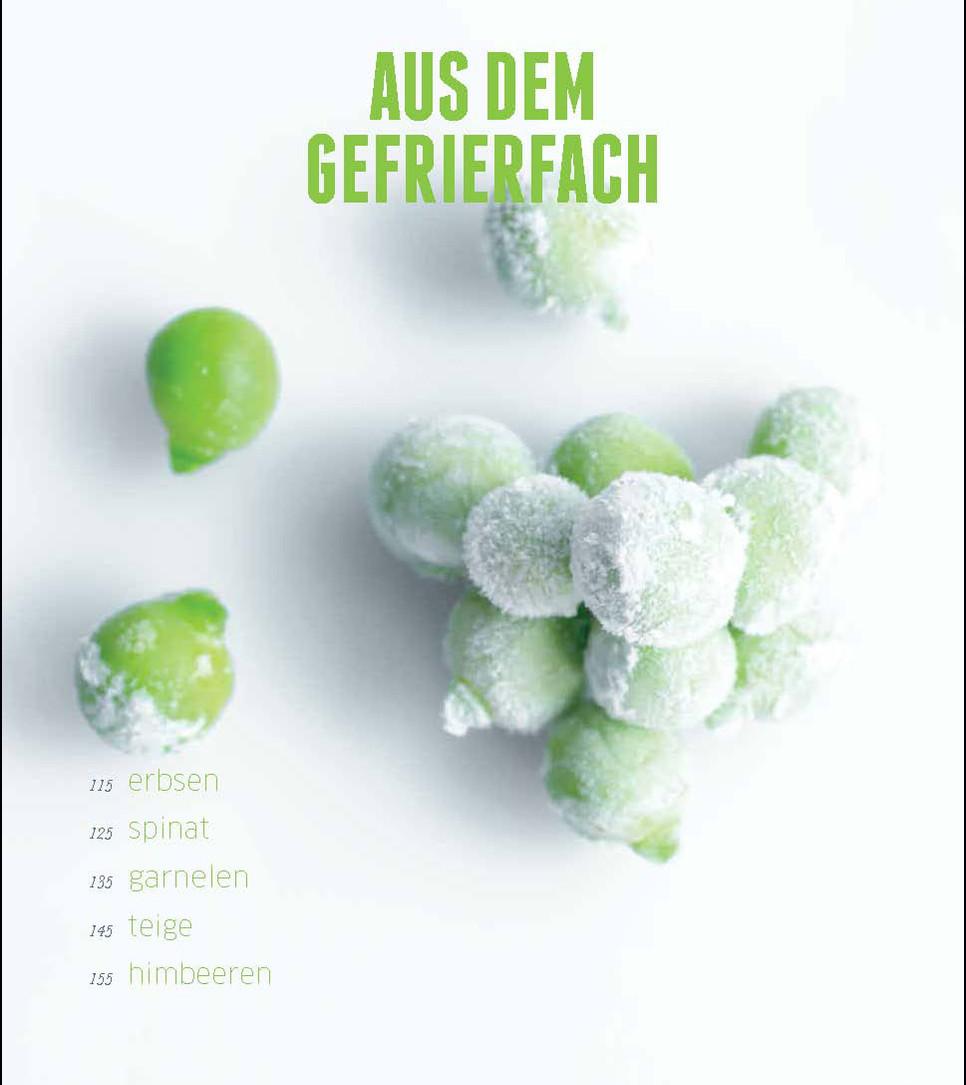 ms-inhalt-kochbuch_Seite_113.jpg