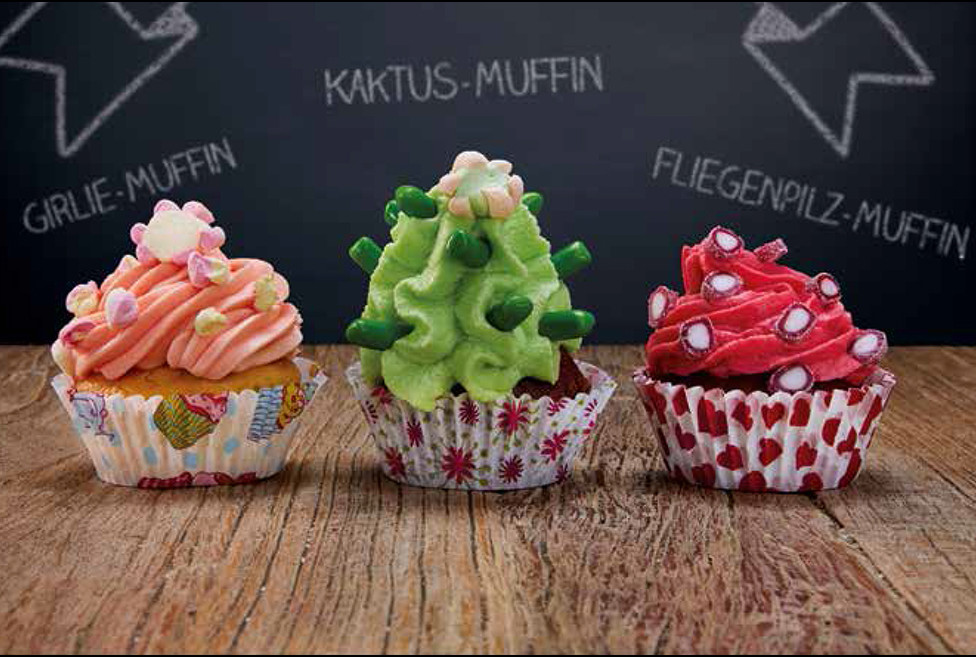 hitschler_cupcakes.jpg