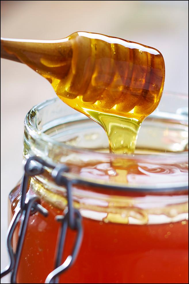 honey_close_food_studio_weymann.jpg