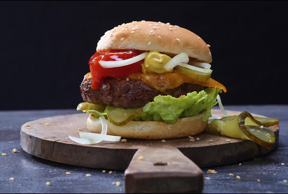 Burger_classic.jpg