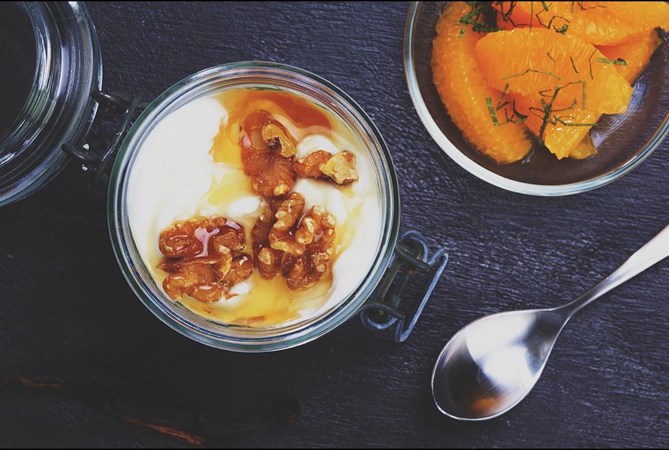 honey_walnut_Yoghurt_food_studio_weymann