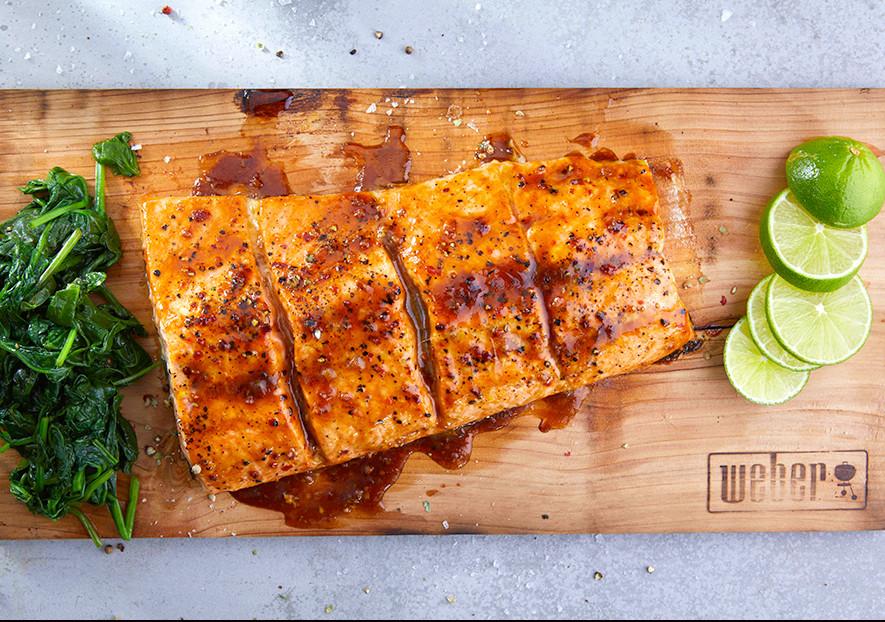 024_Cedar-Planked Javanese Salmon with S