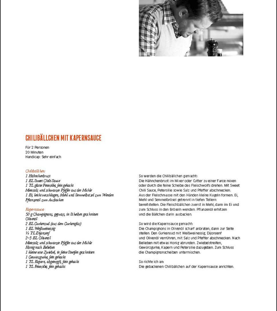 ms-inhalt-kochbuch_Seite_075.jpg