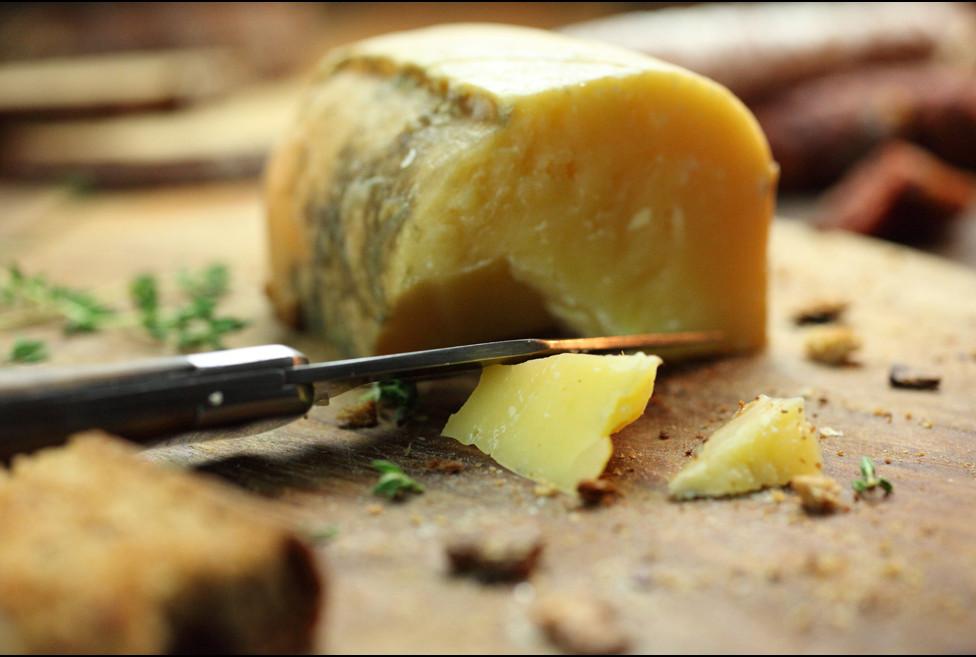 spanish_cheese.jpg